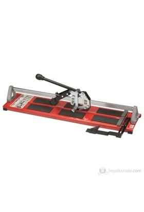 Superleto Seramik Kesme Makinası-600Mm