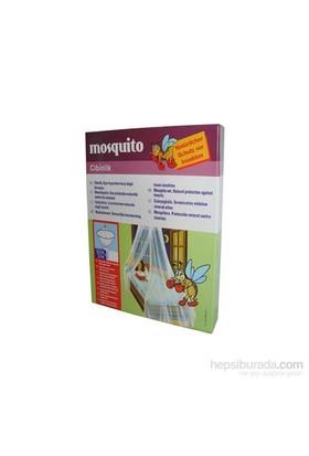 Mosquito Cibinlik