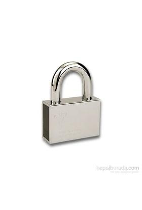 Mul-T-Lock C Serisi 10mm Asma Kilit - Interactive