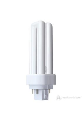 Müller Licht 10W/830 4 Pinli Enerji Tasarruflu PLC