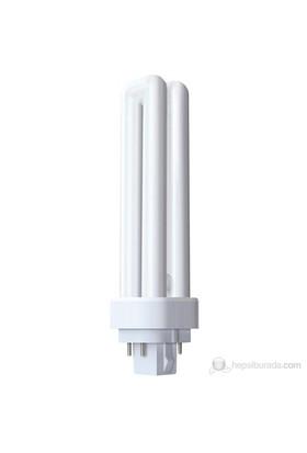 Müller Licht 13W/830 4 pinli Enerji Tasarruflu PLC