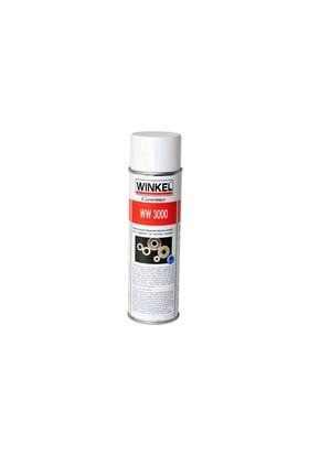 Winkel Ww 3000 Spreyi (Sıvı Gres)