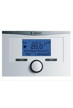 Vaillant Vrt 350F Kablosuz Oda Termostadı