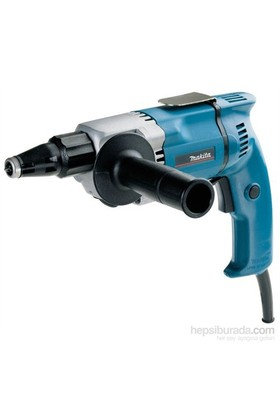 Makita 6807 500 Watt 25mm Alçıpan Vidalama
