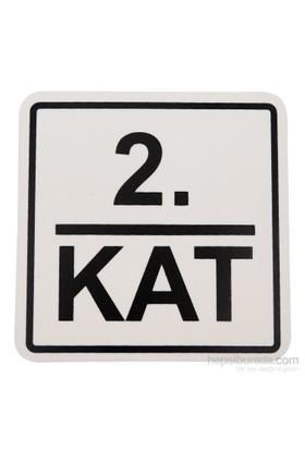 Kat-2 (Kod 227) 12X12 Cm
