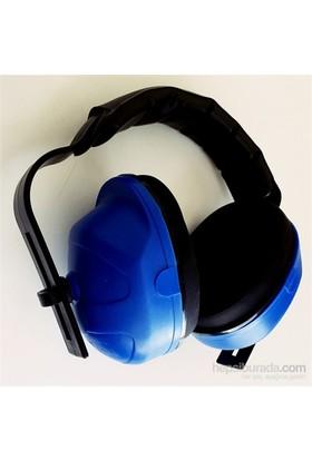 Lorex LR-GE0126 Başbantlı Gürültü Önleyici Kulaklık