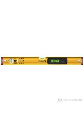 Stabila 96-Electronic Ip 65/40 Cm Su Terazisi