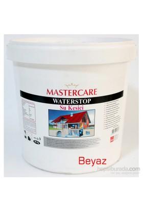 MasterCare WaterStop Su Kesici BEYAZ 3.5 KG 40085