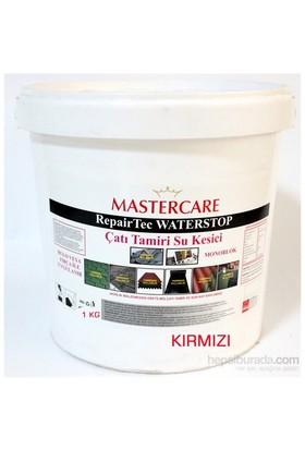 MasterCare Repairtec ÇATI TAMİRİ Kırmızı 1 Kg 40087