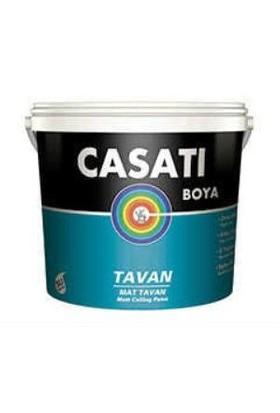 Casati Tavan Boyası 10 Kg