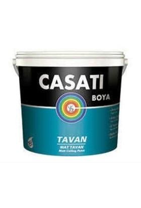 Casati Tavan Boyası 17.5 Kğ