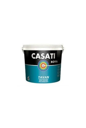 Casati Tavan Boyası 20 Kg