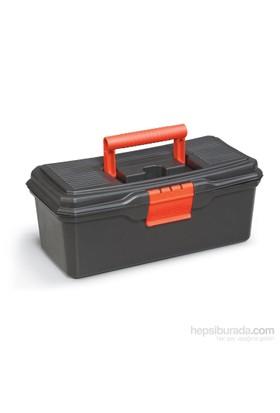 """PORT-BAG PS06 Maestro Sepetli Takım Çantası 13"""""""