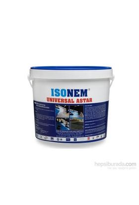 İsonem Universal Astar 15 kg