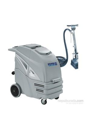 Powerwash Dtj1A Halı Temizleme Makinası
