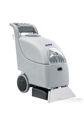Powerwash Dtj2A Halı Temizleme Makinası