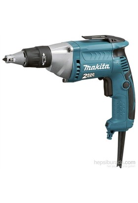 Makita FS2300 570 Watt 25 mm Alçıpan Vidalama