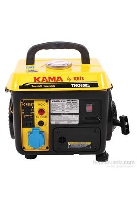 Kama By Reis Tng900l 0,78 kVA Benzinli Jeneratör