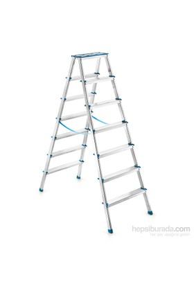 Doğrular – Perilla Çift Çıkışlı Merdiven 51089 7+7