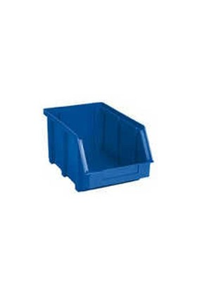 Plastik Avadanlık 150 (5 Adet)