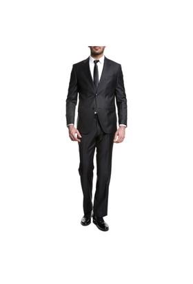 Pierre Cardin T/Y15605/Rt Takım Elbise 40034649