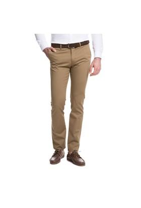 Pierre Cardin Burnel-İy16 Pantolon 50148468
