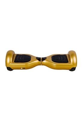 Smart Balance Elektrikli Kaykay Hoverboard Cincır Scooter 6.5İnc