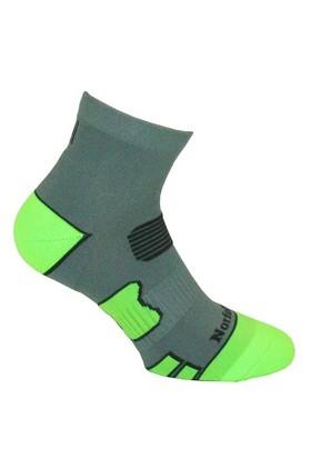 Norfolk Jimnastik Çorabı