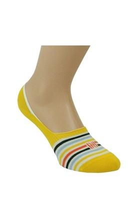 Norfolk Çarık Çorap