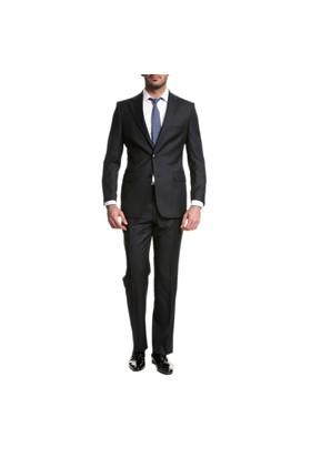 Pierre Cardin T/J02063/Rt Takım Elbise 40015087