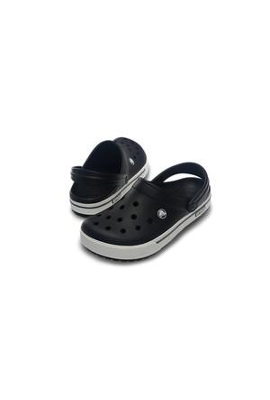 Crocs Crocband Bayan Terlik 12836-070