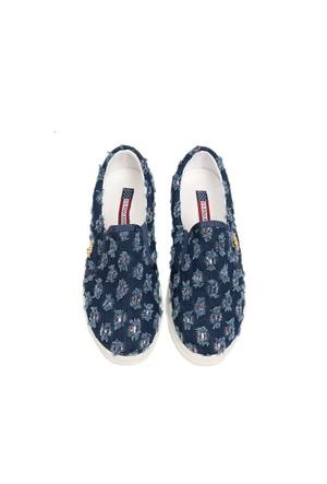 U.S. Polo Assn. Y6sydney Ayakkabı