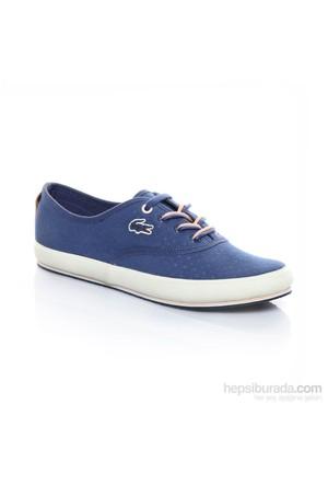 Lacoste Kadın Ayakkabı Amaud 116 2 731Caw0065-125