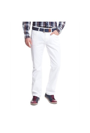 Pierre Cardin Pc Denim Erkek Denim Pantolon