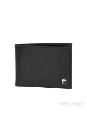 Pierre Cardin Kredi Kartlık 075