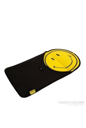 Smiley 11954000 13 İnç Laptop Kılıf