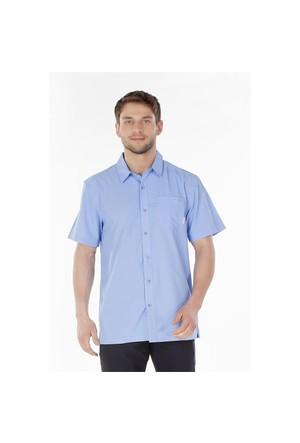 Columbia Fm7042-450 Slack Tide Camp Shirt Erkek Gömlek