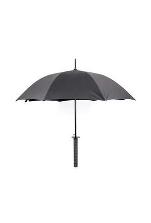 Kikkerland Umbrella Samurai - Samuray Şemsiye