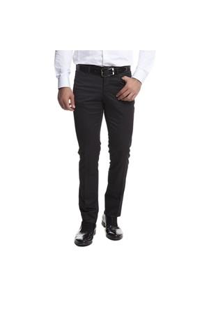 Pierre Cardin Prodo Kanvas Pantolon 40018106
