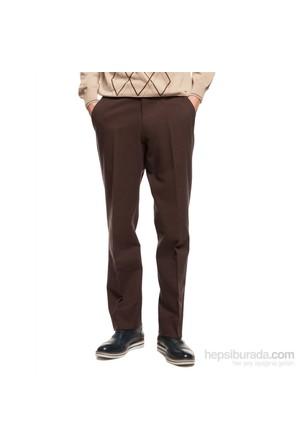 Pierre Cardin Frensy Pantolon 30016797