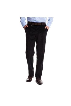 Pierre Cardin Frensy Pantolon 40015174
