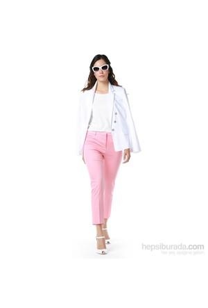 Ng Style Pantolon 400065