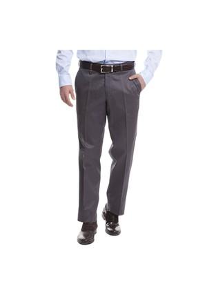 Pierre Cardin Frensy Pantolon 40030133