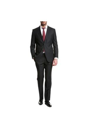 Pierre Cardin T/J02063/Rt Takım Elbise 50048340