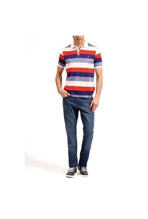 Pierre Cardin Denim Pantolon 50094833