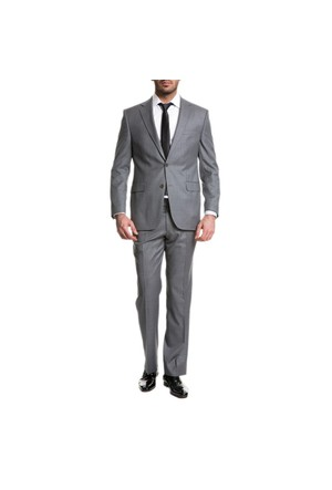 Pierre Cardin T/J02063/Rt Takım Elbise 40015043