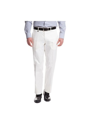 Pierre Cardin Frensy Pantolon 40002814