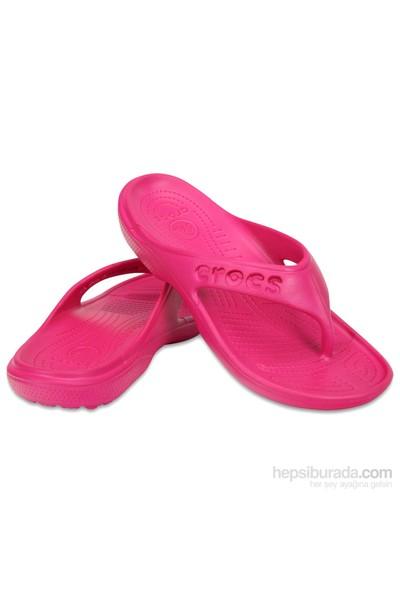 Crocs Baya Flip Bayan Terlik 11999-6X0