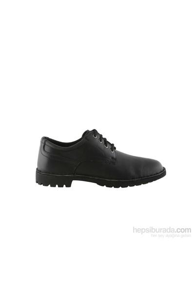Sebago B850127 Erkek Ayakkabı