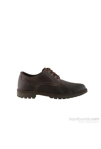 Sebago B850134 Erkek Ayakkabı